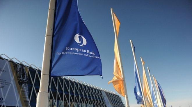 EBRD'den Türkiye'ye dev destek - Avrupa İmar ve Kalkınma Bankası (EBRD), hastaneler başta olmak üzere Türkiye'deki birçok projeye yatırımlarını genişletecek.