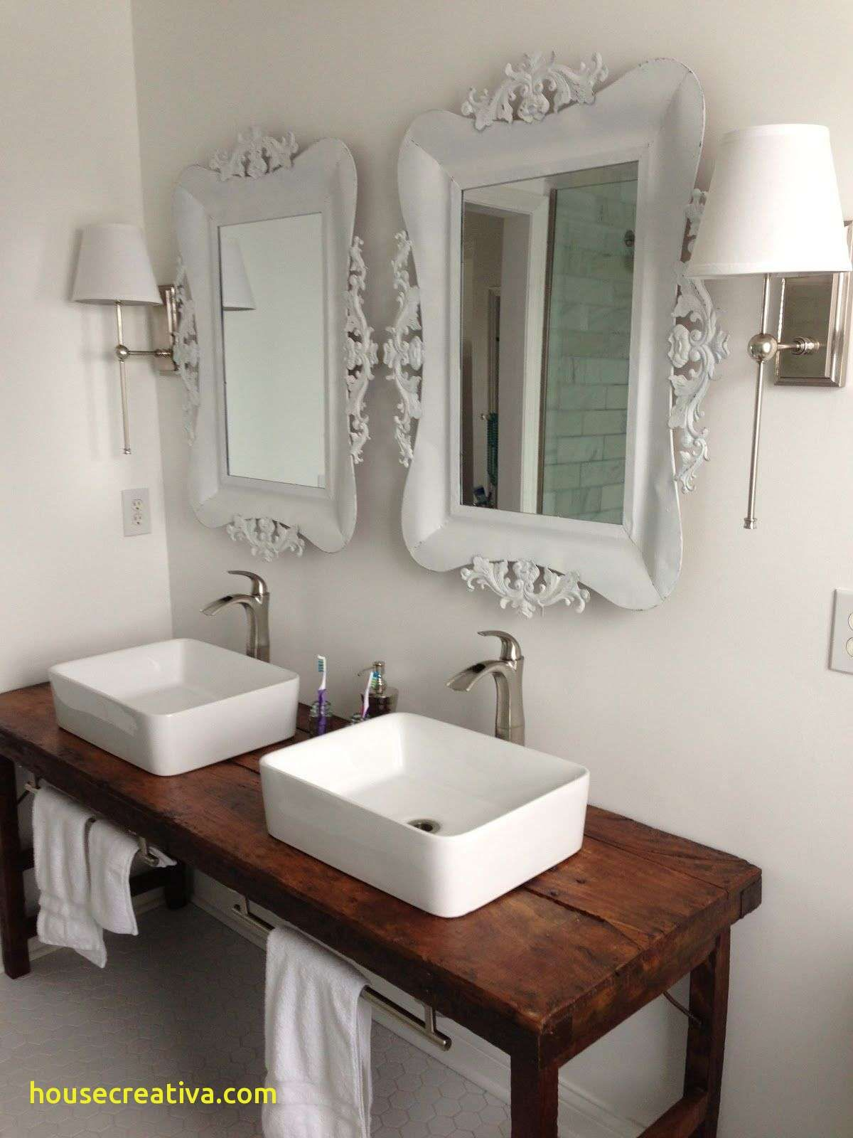 Best Of 50 Inch Double Sink Vanity Homedecoration