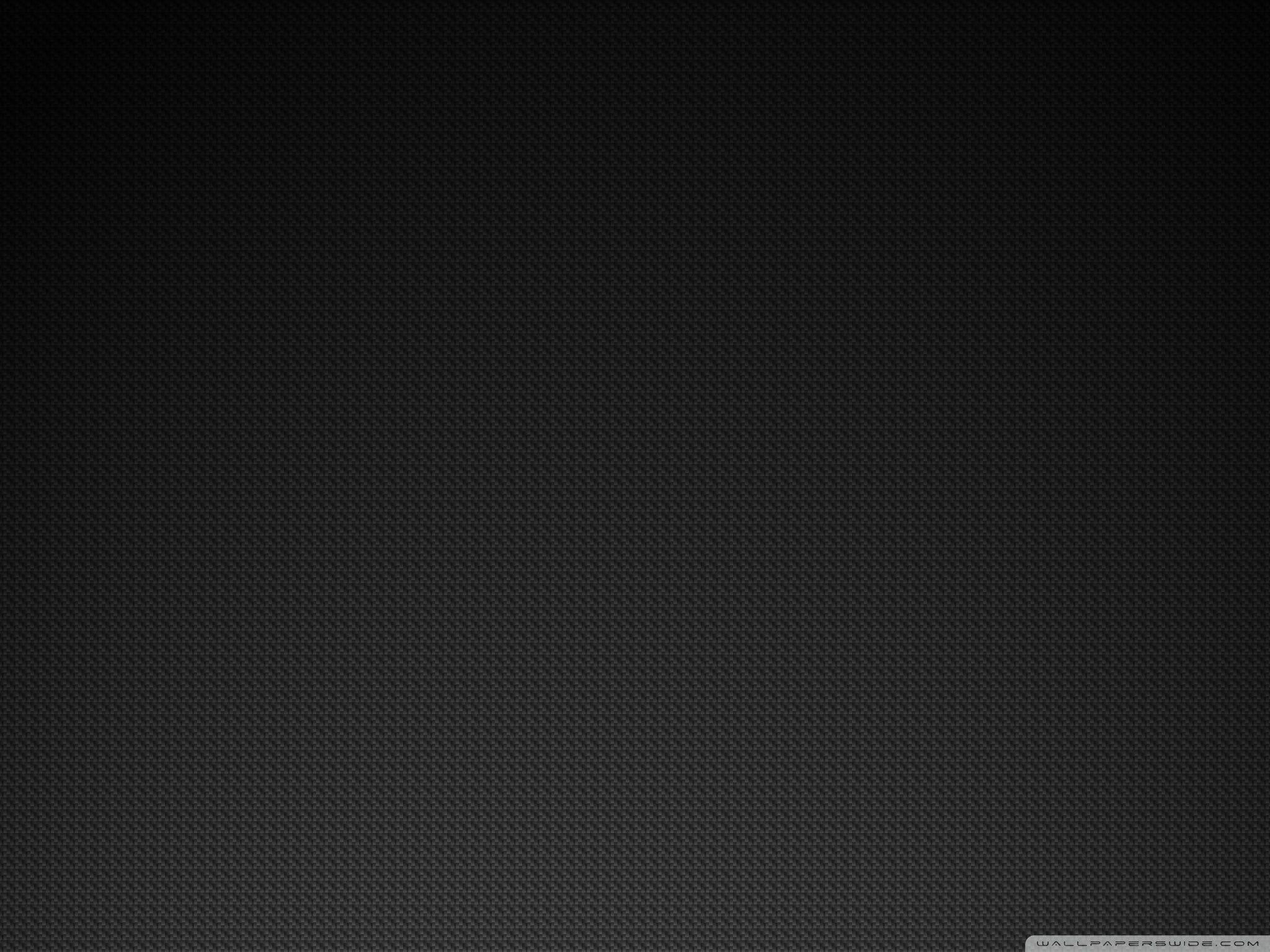 Carbon Fiber Background HD desktop wallpaper High