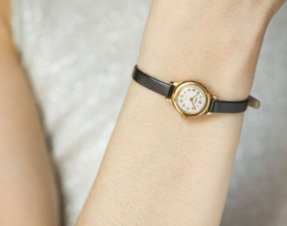 small womens gold plated s seagull