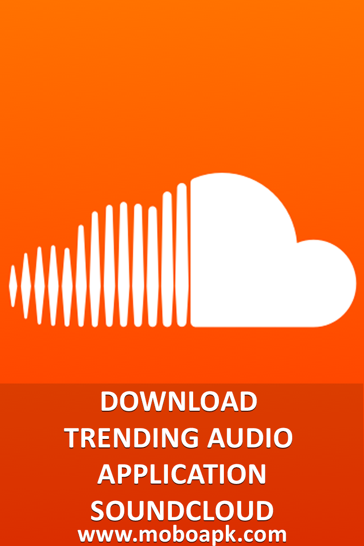 FREE Download Soundcloud APK Android, Free