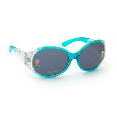 Encantará A Frozen En Estas De Sol Pequeña Gafas Tu Le Lucir T1Ful3KJc