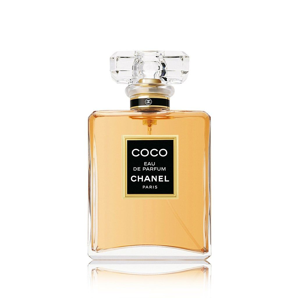Chanel Coco Eau De Parfum 17 Oz Eau De Parfum Spray Products In