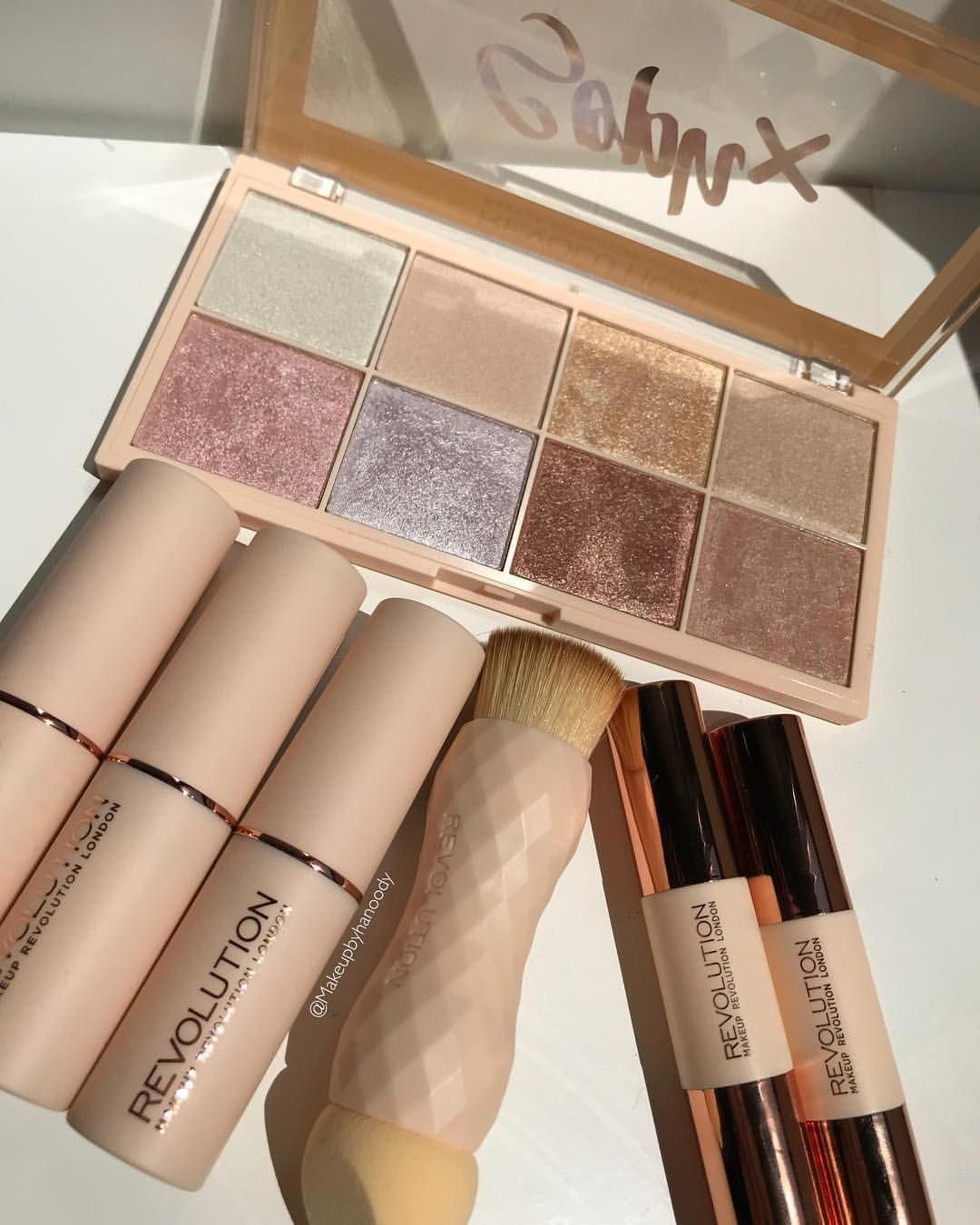Makeup Must Haves Amazon Makeup Collection Must Haves In
