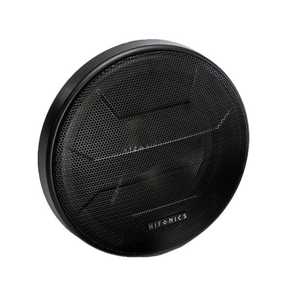 Hifonics Zeus 6.5 2 Way Car Audio 400W Component Speaker System Pair | ZS65C #componentspeakers Hifonics Zeus 6.5 2 Way Car Audio 400W Component Speaker System Pair | ZS65C #componentspeakers