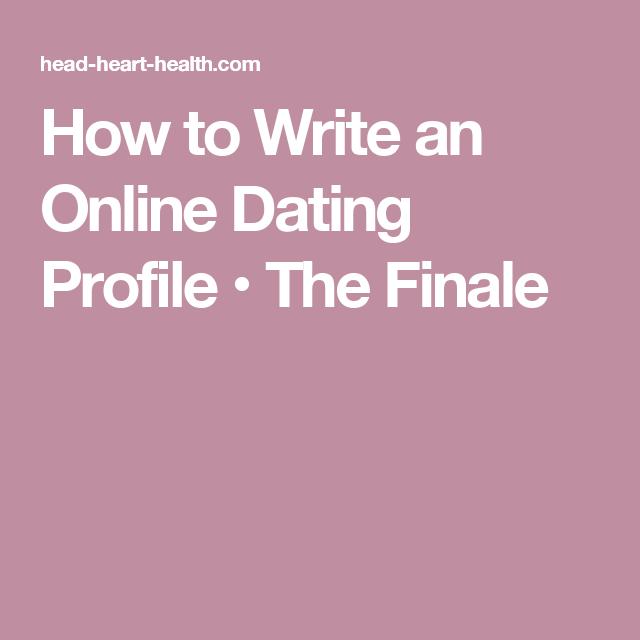 Dating Sadler tekannor