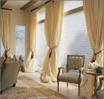 212 Rug Cleaners of New York City is a fully licensed, bonded and ...