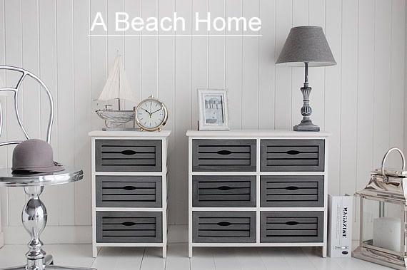 White Coastal Furniture. 1000 Images About Conservatory Coastal Theme On  Pinterest Stage Show Driftwood Shelf