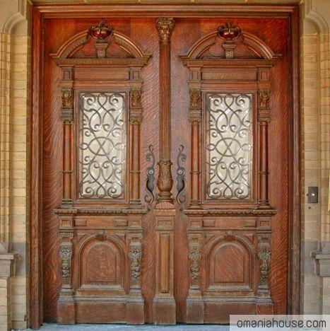 tuscan doors for sale | Catalog of wooden doors. Pictures of the door …