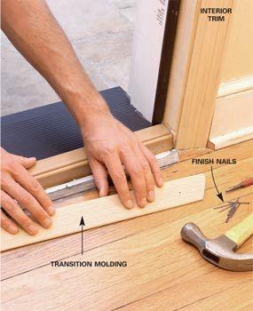 How To Replace An Exterior Door Exterior Doors Prehung Exterior Door Installing Exterior Door
