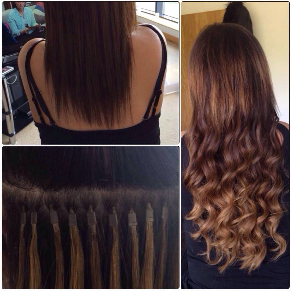 Hair highlights hairextensions extensions microring microbead hair highlights hairextensions extensions microring microbead minilocks brown pmusecretfo Gallery