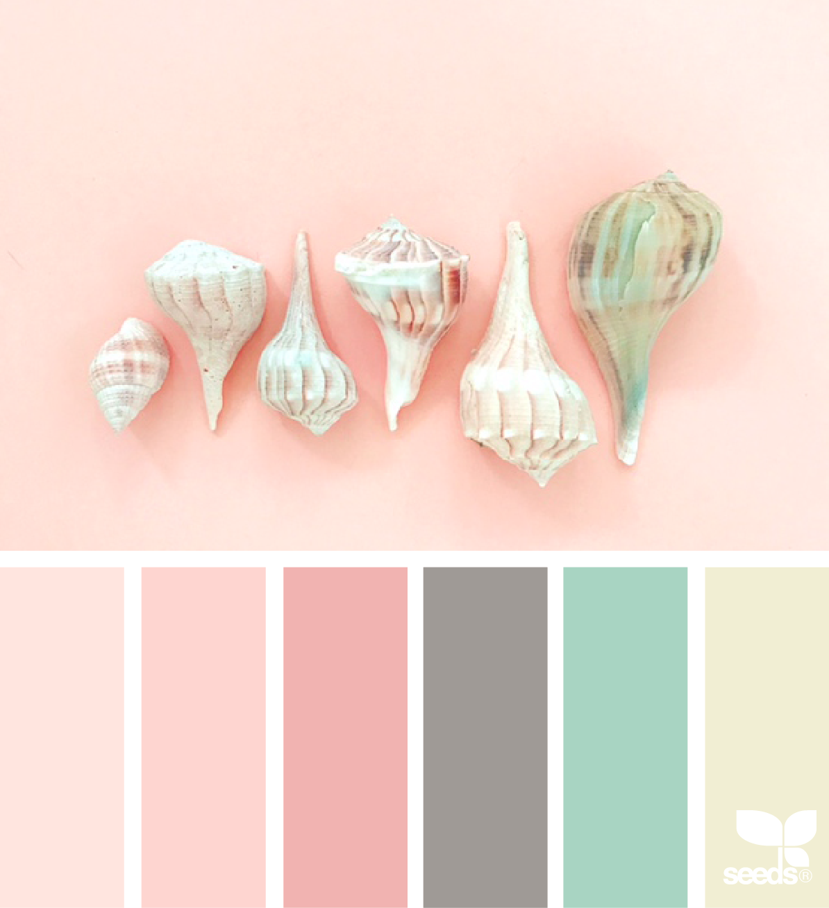 6_8_mColorCollect_craftpalneter_hanni | Colour | Pinterest | Office ...