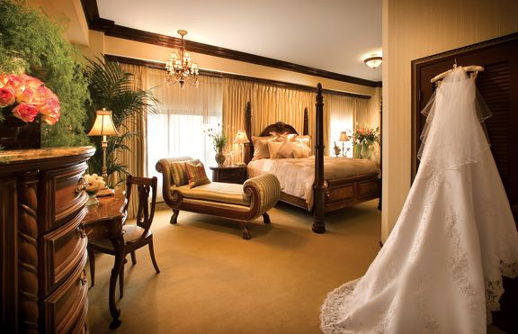 If You Are Planning A Destination Or Local Wedding In Reno Our Specialists Will Attend To Every Detail Get Married At Peppermill The Best Hotel