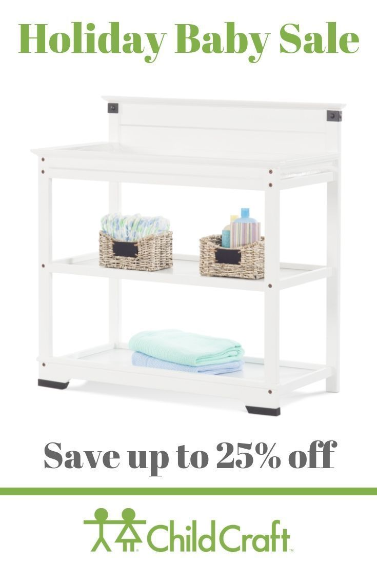 Best Black Friday Baby Sale Save On Popular Cribs And 400 x 300