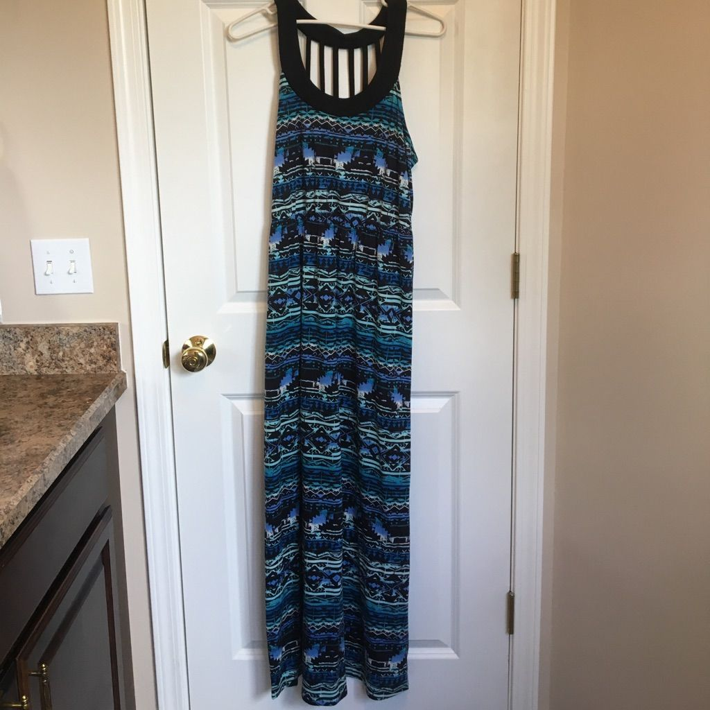 Blue maxi dress blue maxi dresses and products