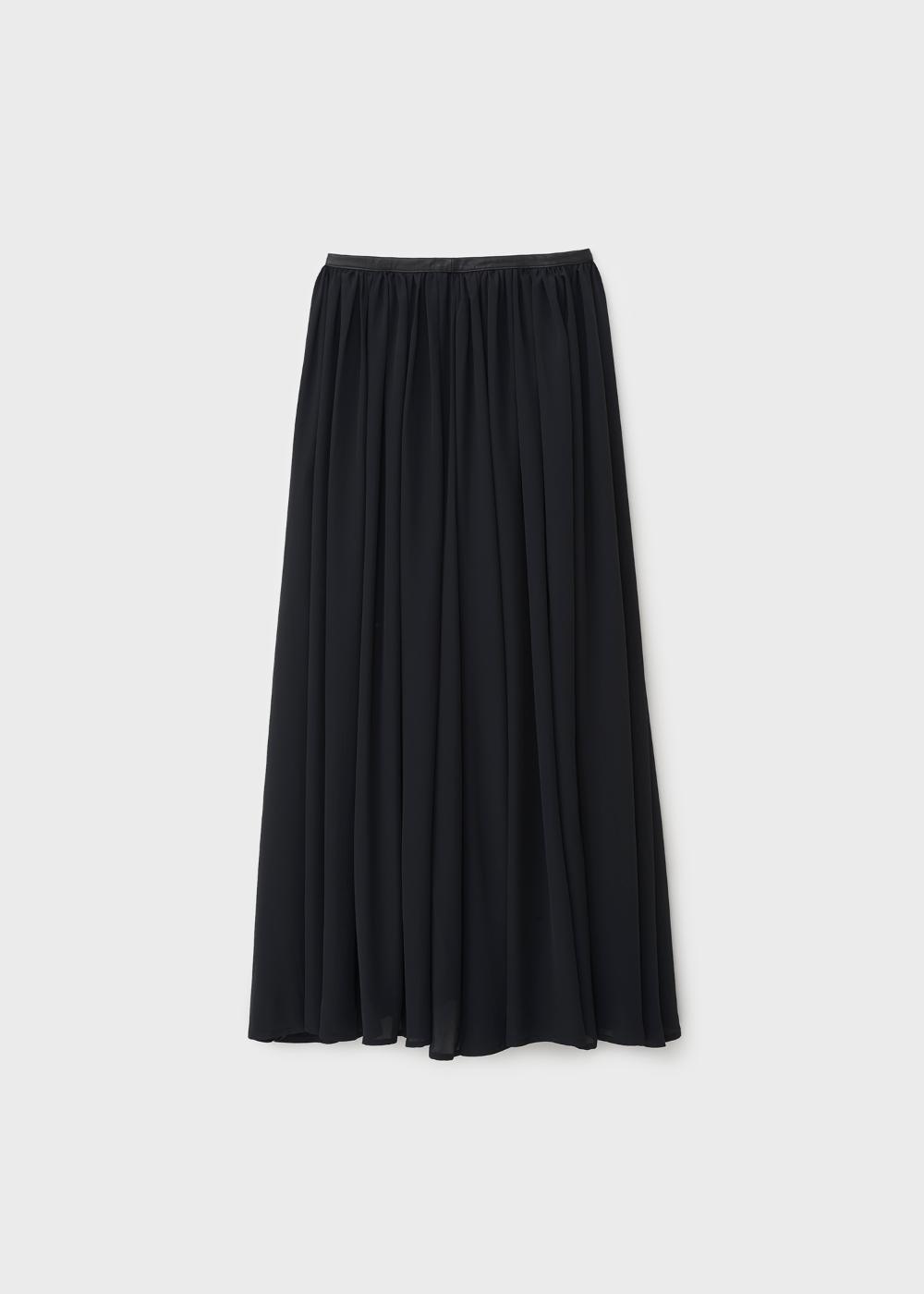 Dresses Skirts Dress Skirt Skirts Silk Skirt [ 1400 x 1000 Pixel ]