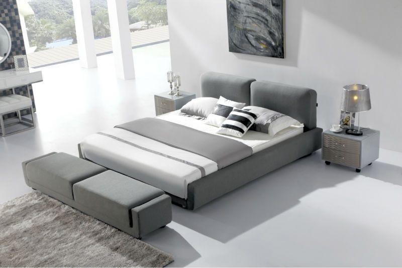 Meubles de style turc, meubles de la chine, avenir de ...