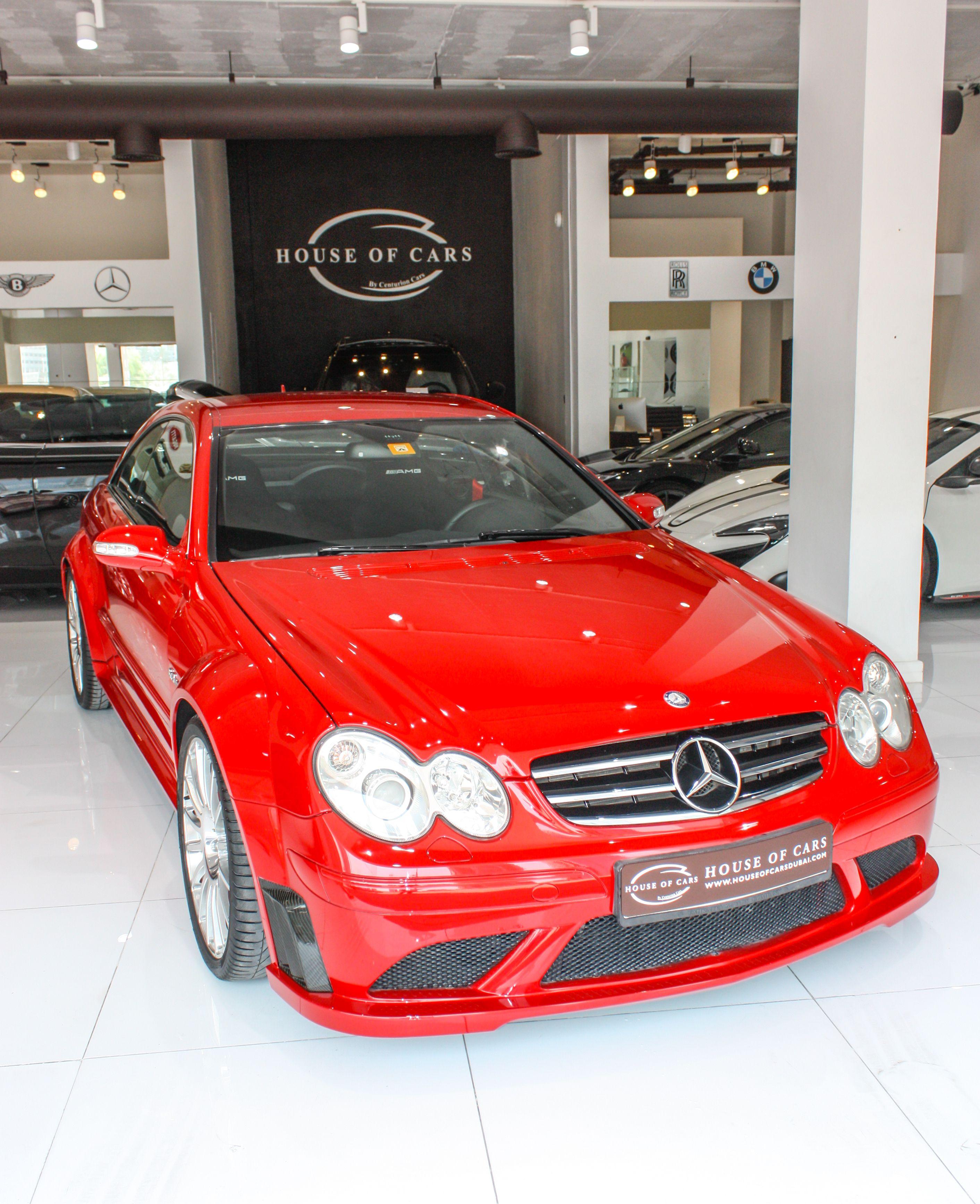 Pin On Mercedes Benz Dubai