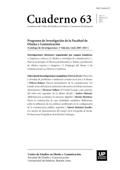 2 2 Alfabetización Académica En Entornos Digitales Catálogo Digital De Publicaciones Dc Estrategias De Comunicación Alfabetizacion Nuevas Tecnologías