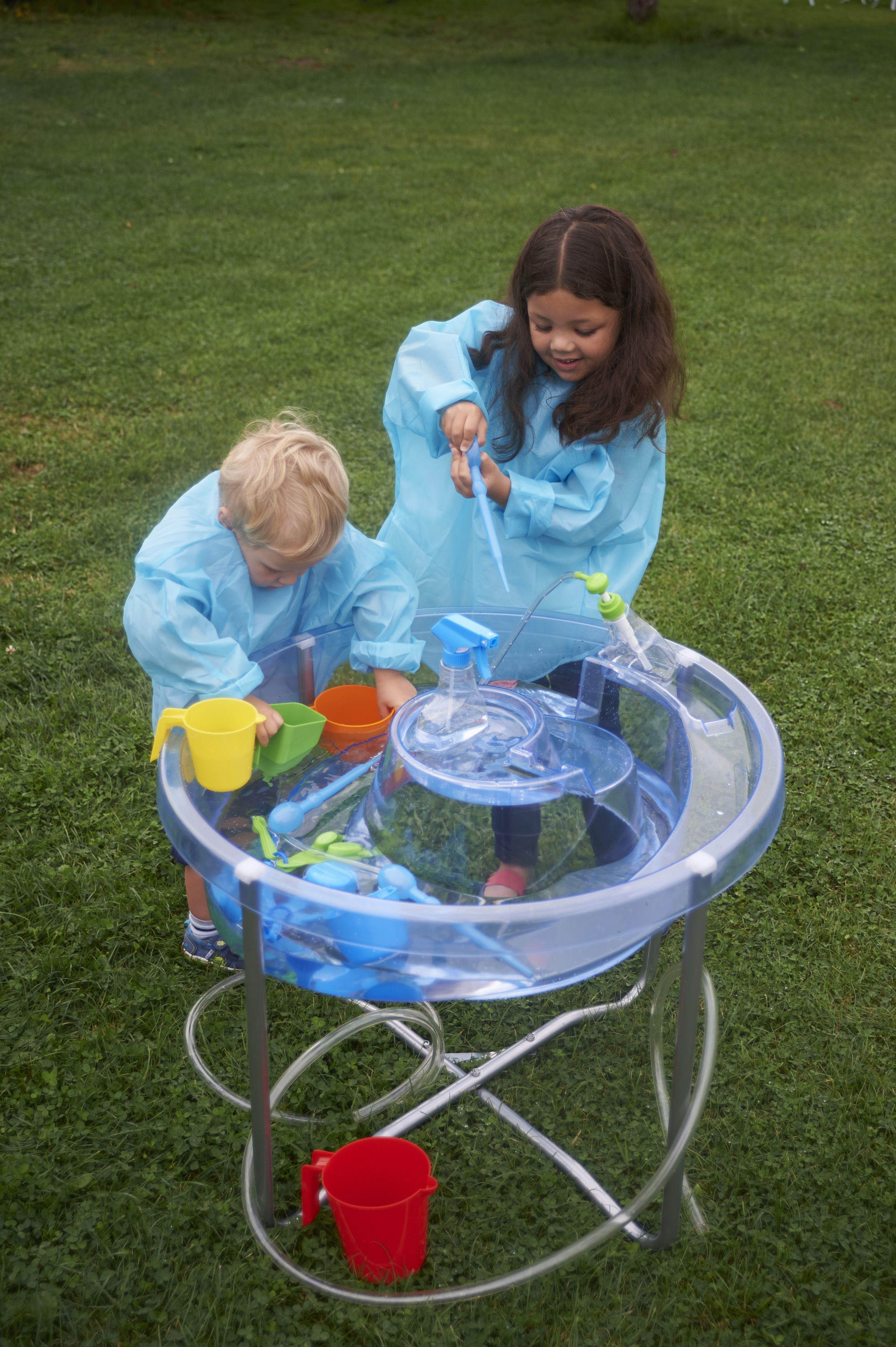 1427db7d Sjove aktivitetssæt til vandleg og sjove vandkar kommer snart til salg på  Legebyen.dk #