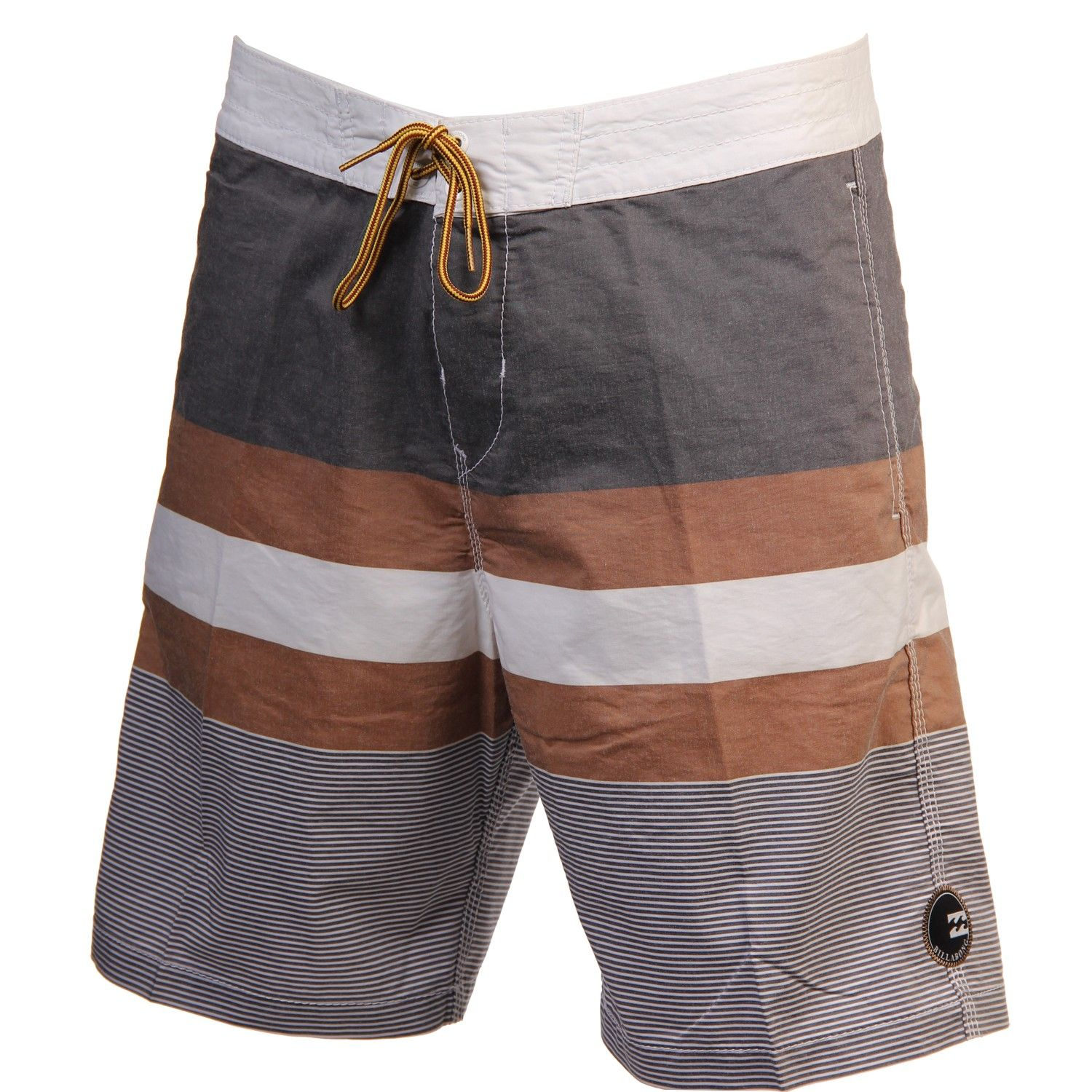 39095838ef7b5 Billabong Mens Boardshorts Spinner Black | New Mens Product | Mens ...