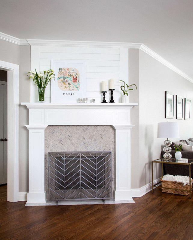21++ Fireplace paint color ideas ideas