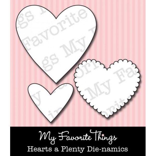 Afbeeldingsresultaat voor MFT dienamics hearts  a plenty