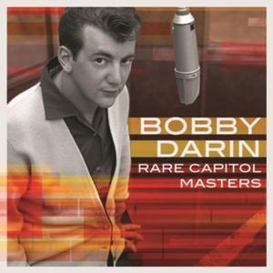 Bobby Darin - Rare Capitol Masters Album ~ Mp3Am
