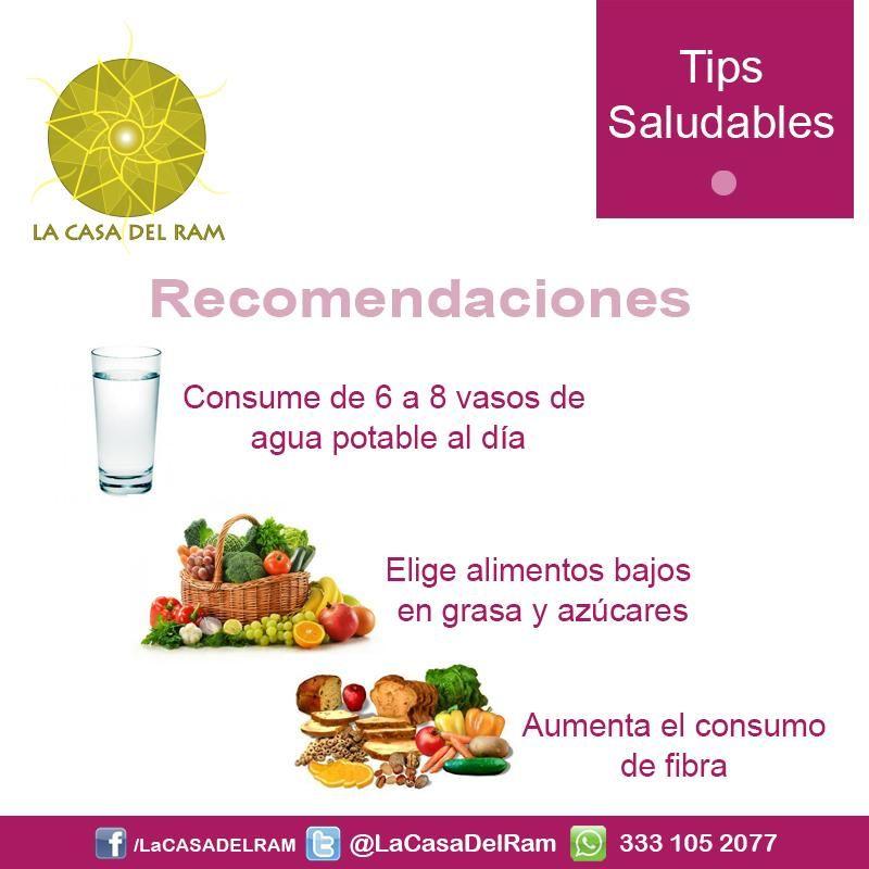 #Tipsaludables #yoga #salud https://www.facebook.com/LaCASADELRAM