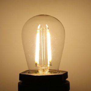 Led Filament Bulb Factory China Filament Bulb Suppliers Selectionled Filament Bulb Bulb Led