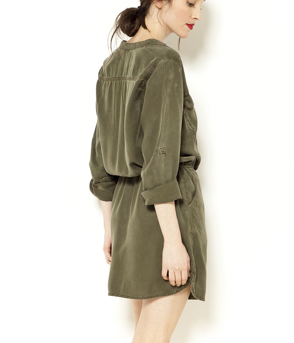 Veste kimono femme camaieu