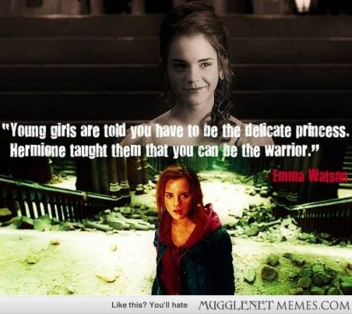 Pin By Cooper On Harry Potter Harry Potter Obsession Harry Potter Love Harry Potter