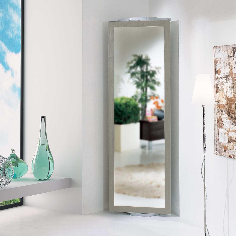 Altezza Specchio Ingresso giravolta (con immagini) | mobili corridoio, specchio