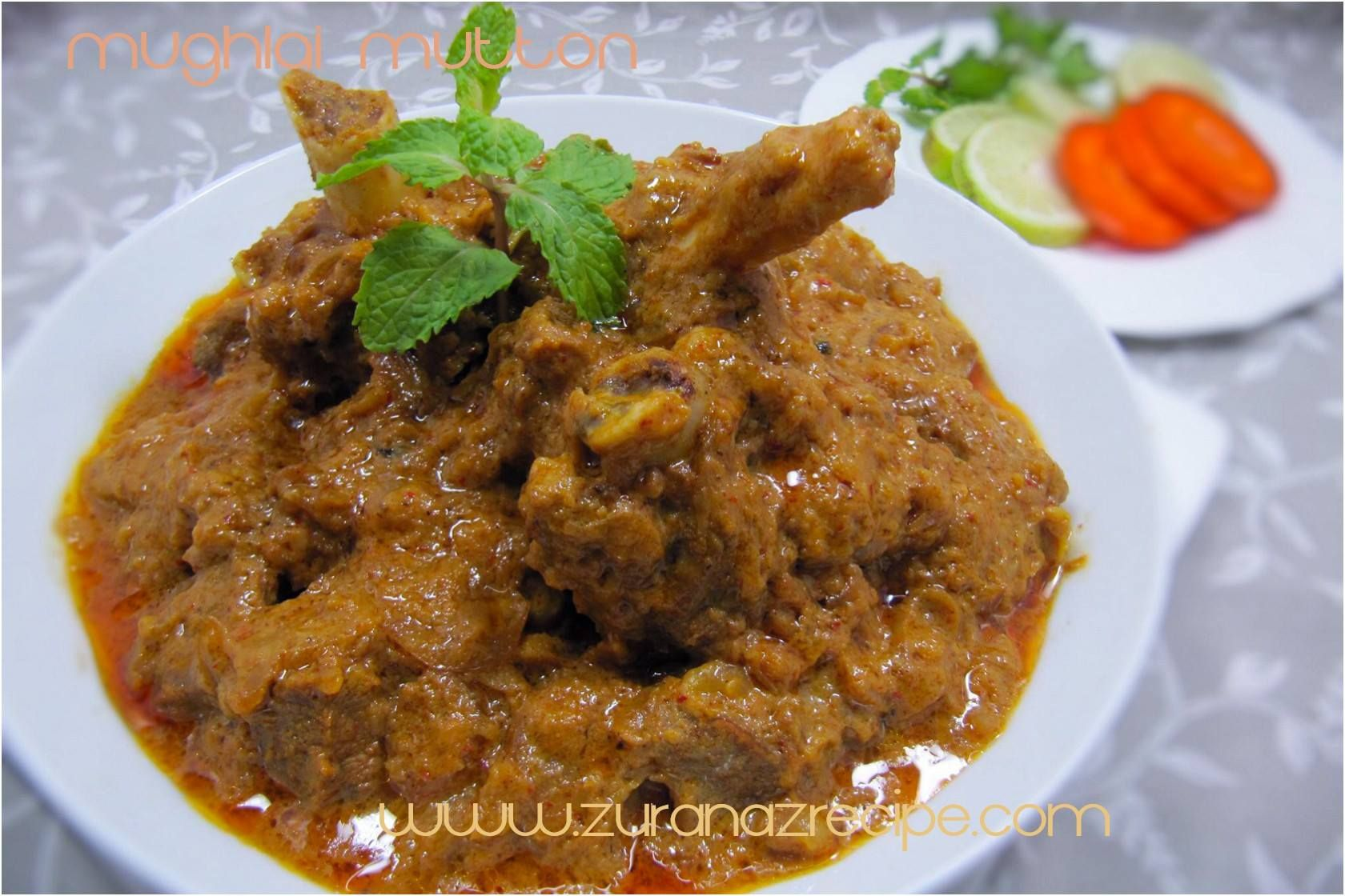 Mughlai mutton bangladeshi recipes pinterest bangladeshi mughlai mutton curry is a very popular dish mughlai food recipe comes from the kitchens of mughal empireis wonderful recipe is a restaurant style curry forumfinder Gallery