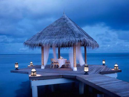 #beach #classy #love #luxury #summer #sun #vacation #water