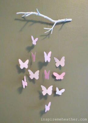 Parede de flores art pinterest flower crafts diy paper and parede de flores art pinterest flower crafts diy paper and yard art solutioingenieria Image collections
