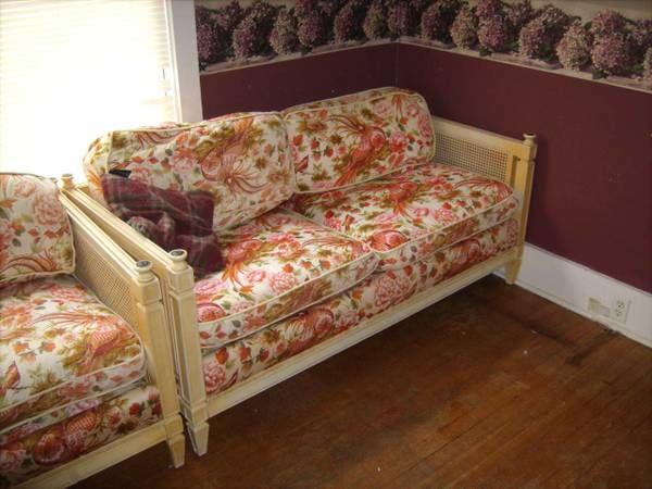 Craigslist Living Room Furniture St Louis - patio furniture