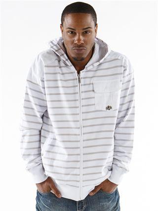10dbb98f2f www.PellePelle.com | Accessories | Outerwear jackets, Urban fashion ...