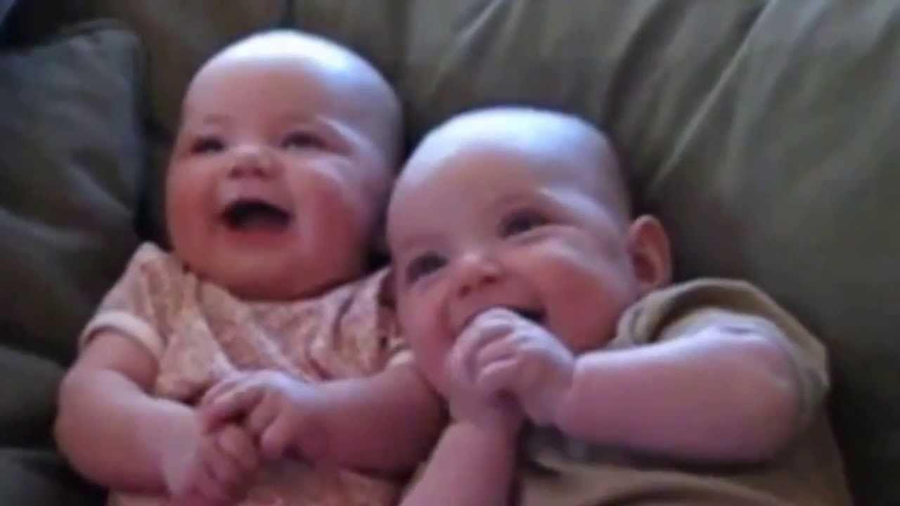 Video Bayi Tertawa Lucu Banget Bikin GEMESIN Lucu Pinterest