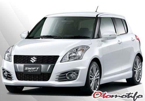 12 Harga Mobil Suzuki Murah Terbaru Maret 2020 Car New Swift