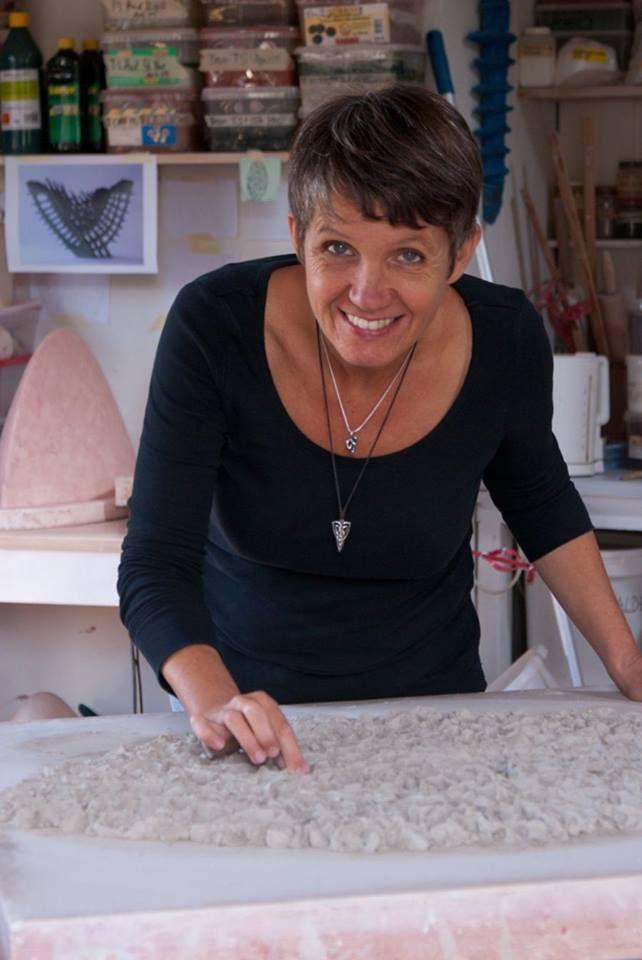 barbro berg danish potters pinterest ceramic. Black Bedroom Furniture Sets. Home Design Ideas