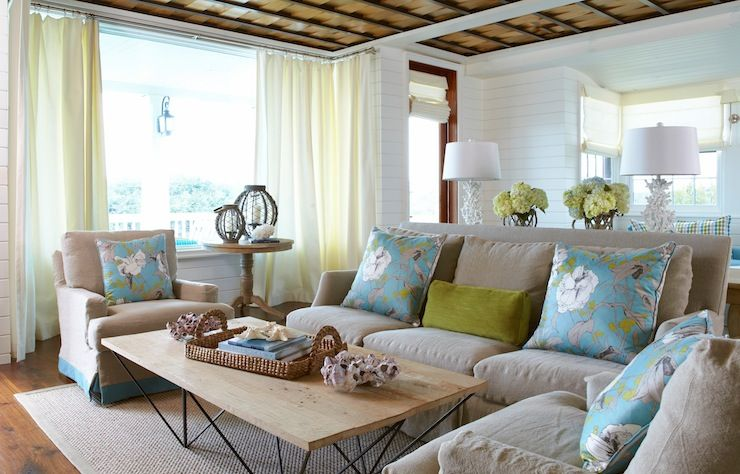 1000+ images about Living room ideas, brown sofa on Pinterest ...