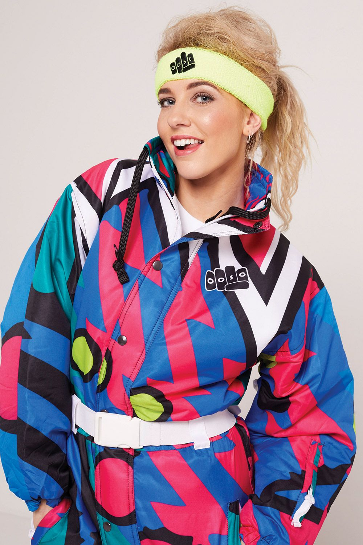 2565601208 Fresh Prince OOSC Ski Suit - OOSC Clothing