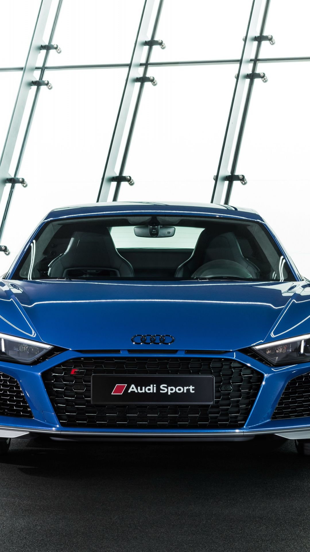 Audi Sport Audi R8 V10 Wallpaper Audi Audi R8 Audi Sport