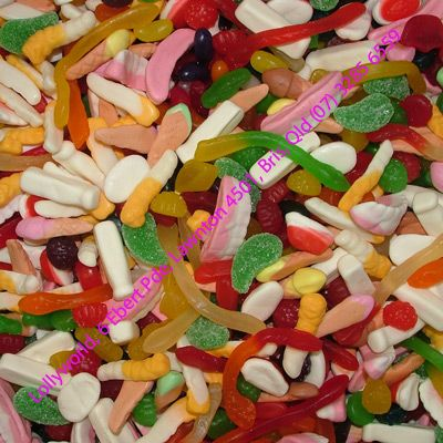 Party Mix Lollies Online At Lollyworld A World Of Lollies Party Mix Lollies Best Ice Cream Cake