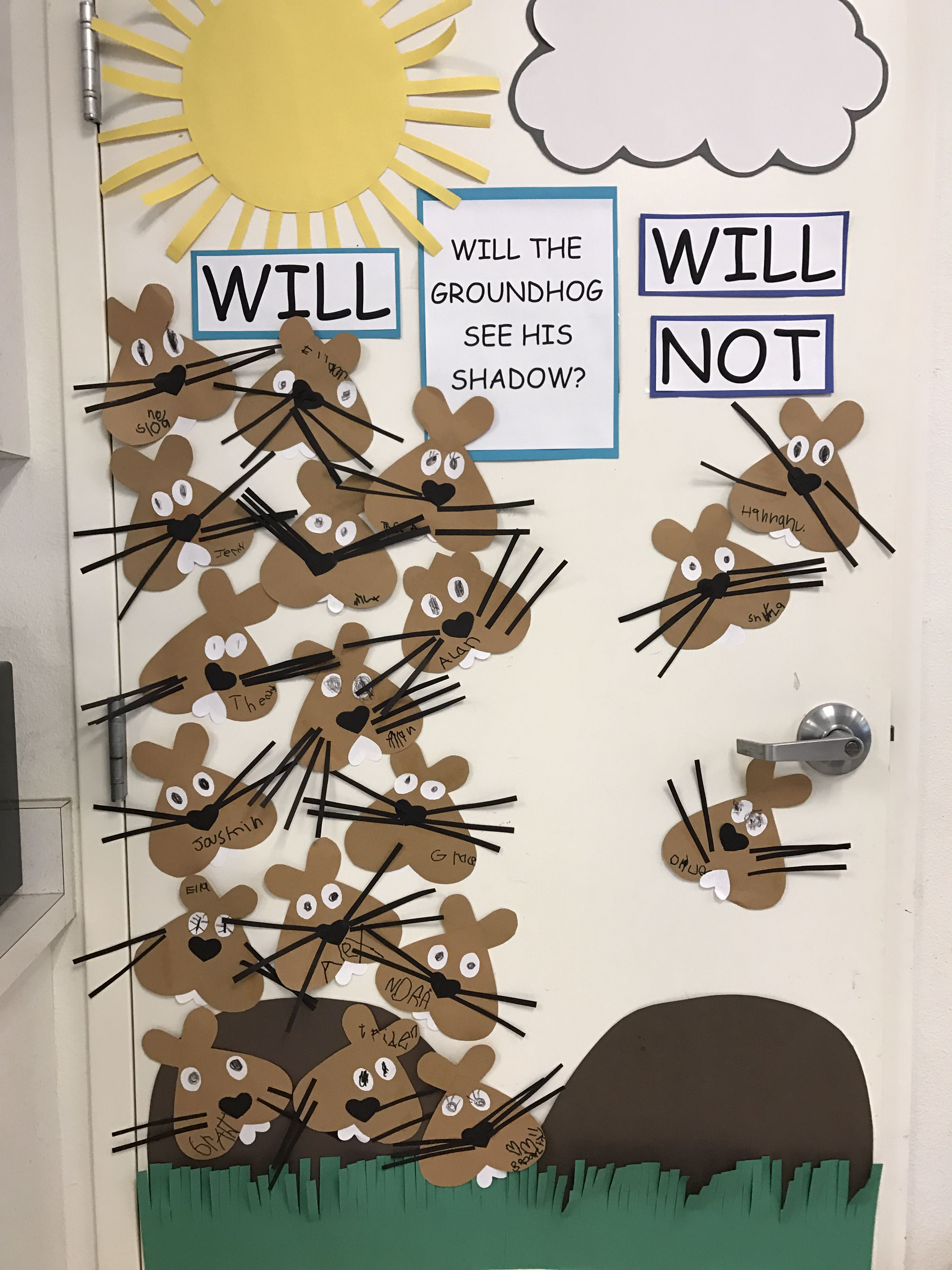 Pin By Nicole Stabile Crabtree On Bulletin Boards