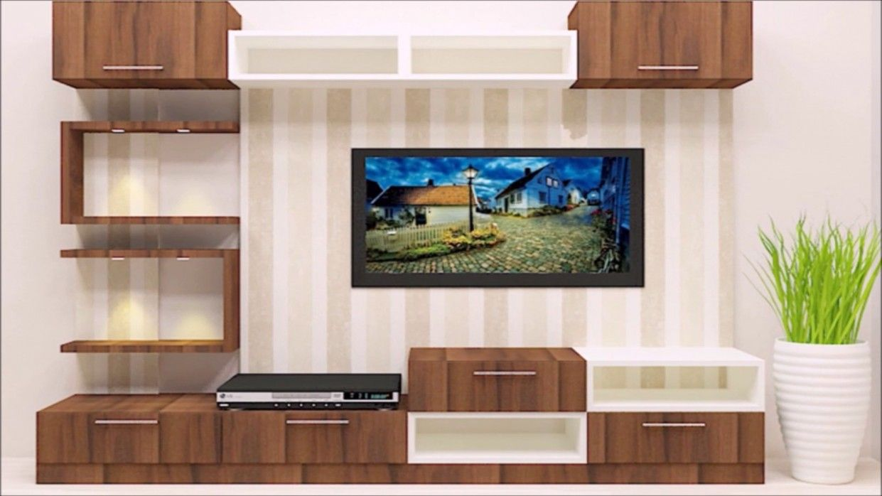 Seven Disadvantages Of Wall Unit Designs For Living Room And How You Can Workaround I Living Room Tv Unit Living Room Entertainment Living Room Tv Unit Designs