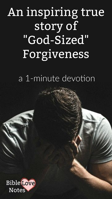 Pin by Christina Hughes Leslie on Inspiration | Bible love ...