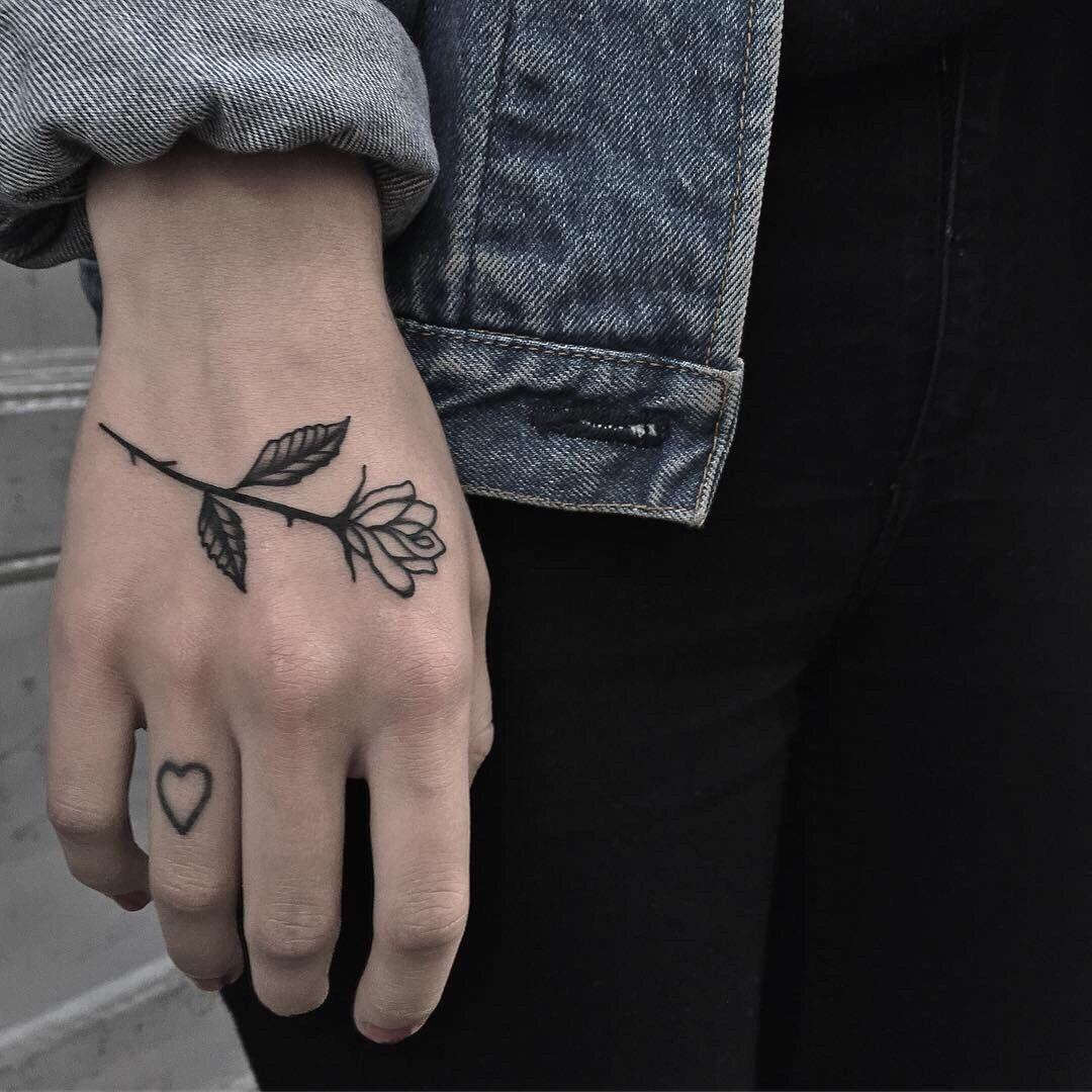 Heart cover up tattoo ideas pinterest jociiiiiiiiiiii  tattoos  pinterest  tattoo