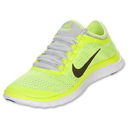 4109eadf0e75 Women s Nike Free 3.0 v5 Running Shoes